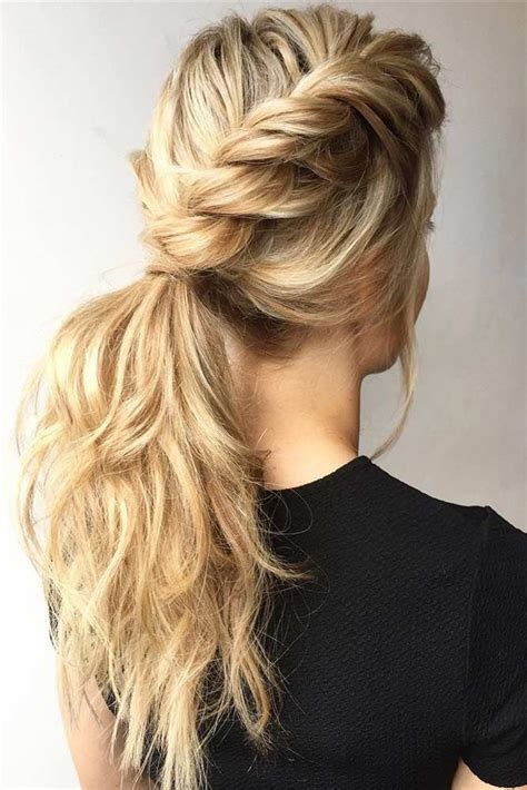 the 25 best winter hairstyles ideas on pinterest fall