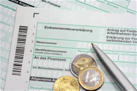hausfinanzierung mit bausparvertrag wohnungsbaupr 228 mie sichern so gehen sie vor