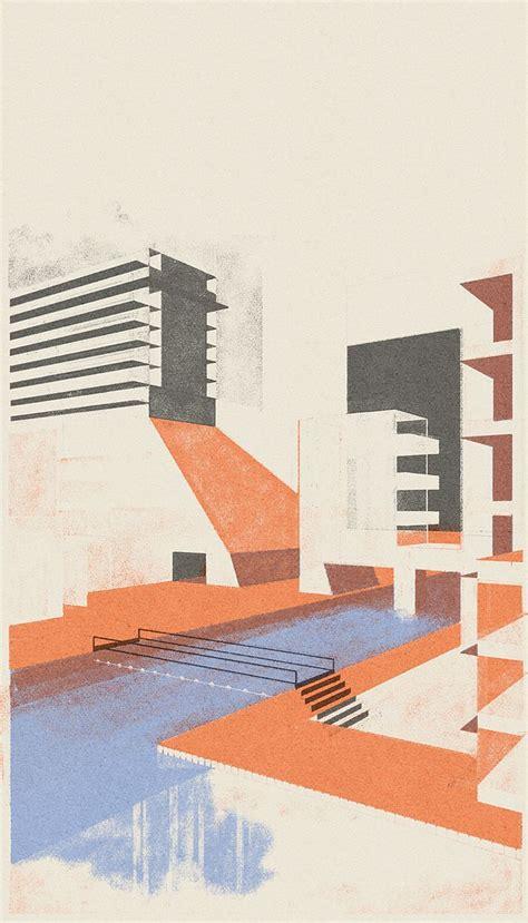 Die 25+ Besten Ideen Zu Architektur Portfolio Auf