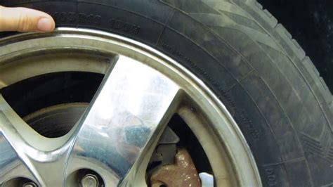 tire size explanation numbers  letters  tire youtube