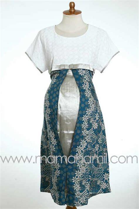 search results  baju dres batik calendar