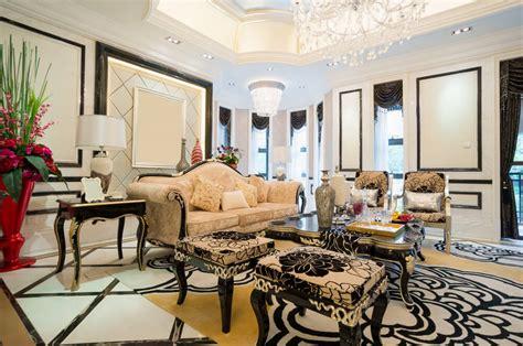 zebra living room decor ideas pictures