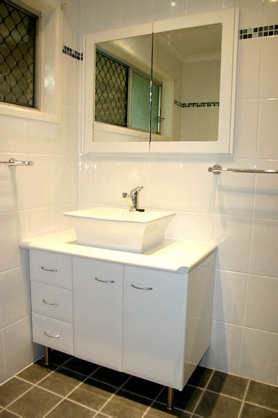 bathroom ideas brisbane bathroom renovations brisbane home ideas and designs