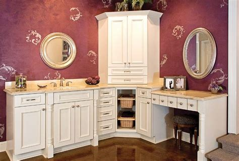 kitchen cabinets with 10 best marsh kitchens images on kitchen 6469
