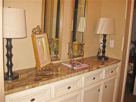 neptune bordeaux granite countertops