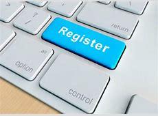 Five Tips for Efficient Class Registration eCampuscom Blog
