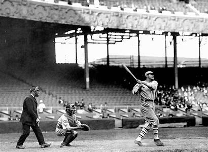 Baseball Babe Ruth Posters Sports 1926 Opening