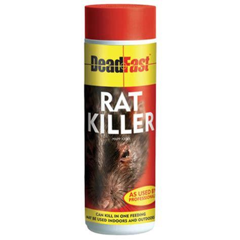 rat poison deals on 1001 blocks
