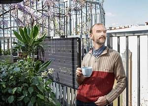 Solaranlage Für Gartenhaus : solaranlagen f r den garten im berblick ~ Whattoseeinmadrid.com Haus und Dekorationen