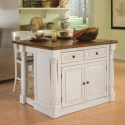 kitchen islands stools home styles monarch 3 pc kitchen island stool set modern kitchen islands and kitchen