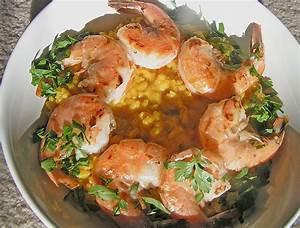 Risotto Mit Fisch : risotto mit safran rezepte suchen ~ Lizthompson.info Haus und Dekorationen