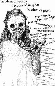 Article I : freedom of speech, Religion, Press and a ...