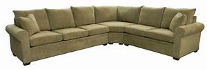 Sectional sofa configurations wwwgradschoolfairscom for Sectional sofa configurations