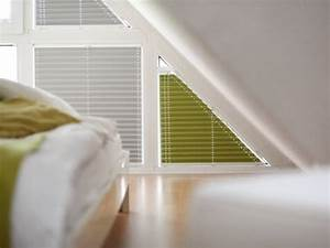 Rollo Selber Bauen : plissee selber bauen plissee rollo selber machen ~ Michelbontemps.com Haus und Dekorationen