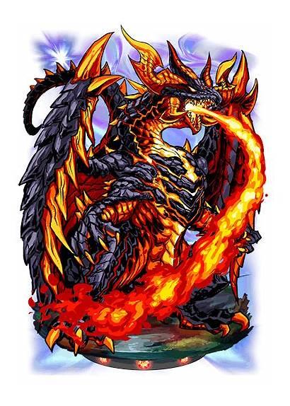 Fafnir Dragon Flame Wikia Blood