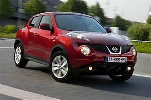 Nissan Juke 4x4 : nissan juke 1 6 dig t tekna 4x4 cvt review evo ~ Medecine-chirurgie-esthetiques.com Avis de Voitures