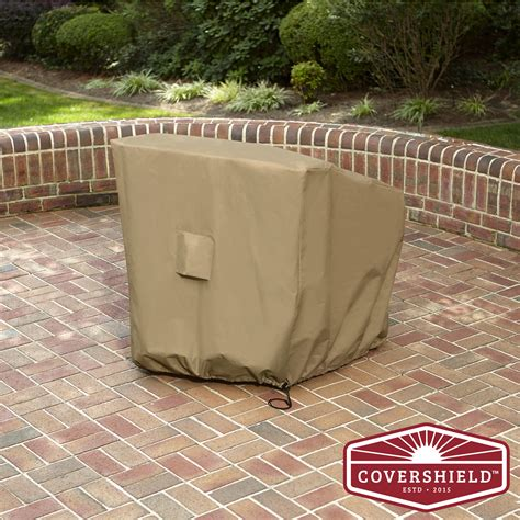 covershield lounge chair cover deluxe outdoor living