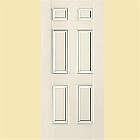 6 panel door history why buy fiberglass door durability speaking of doors