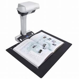 fujitsu image scanner scansnap sv600 vocalinks webshop With fujitsu document scanner scansnap sv600