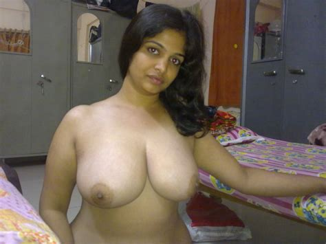 Desi Sexy Aunties Photo Album By Leopard69puma