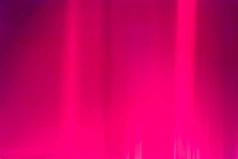 photo  pink abstract wallpaper stocksnapio