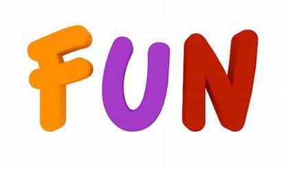 Clipart Fun Clipartpanda Clip Summer Terms