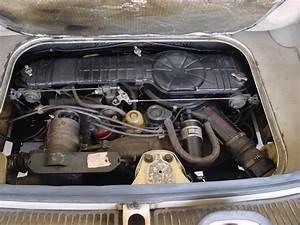 Thesamba Com    Performance    Engines    Transmissions