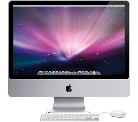 imac bureau prix des ordinateurs mac