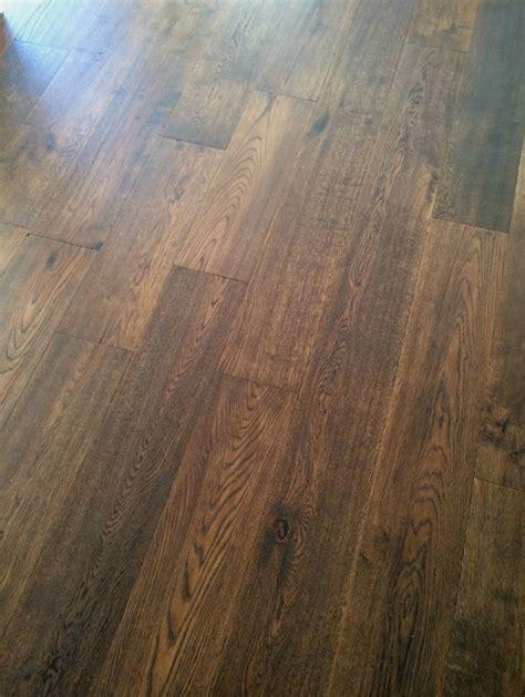 So We Picked Engineered Hardwood Floors  House Updated