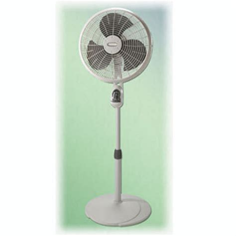 lasko table fan with remote floor fans 16 quot remote pedestal fan by lasko