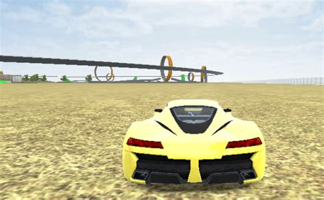 Madalin Stunt Cars 2 Car Games (images)