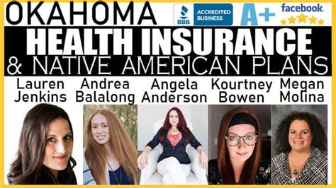 The canada revenue agency's (cra) call centres record some calls. Tulsa Health Insurance Agent: Contact - OKLAHOMA HEALTH INSURANCE SPECIALISTS & NATIVE AMERICAN ...