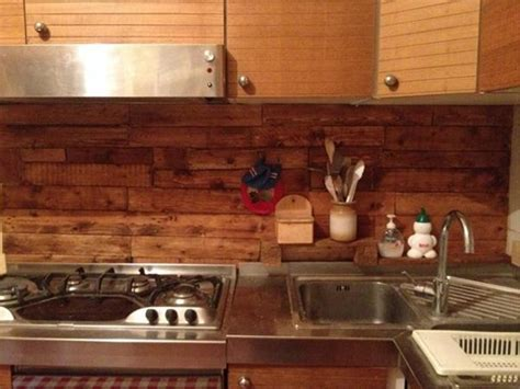 wood wall kitchen pallet projects for kitchen pallet ideas recycled upcycled pallets furniture projects