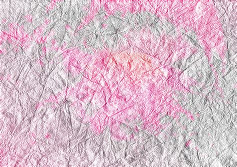 wrinkled tissue paper texture designs  psd