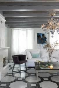 inspirierende dekorationsideen fur modernen bodenbelag, warmer bodenbelag wohnzimmer – home sweet home, Design ideen