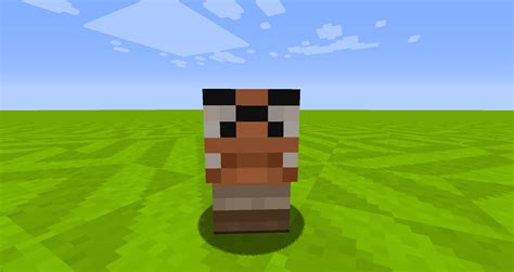 minecraft wii  edition mario mashup pack  pc minecraft