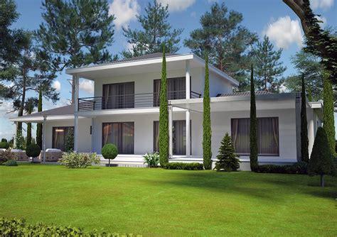chambres d h es en provence pas cher villa contemporaine 150 m2 etage modèle pinede salon de provence 13300 bdr azur logement