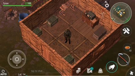 floor l last day on earth how to upgrade walls using stonecutter s table last day on earth survival gameplay youtube
