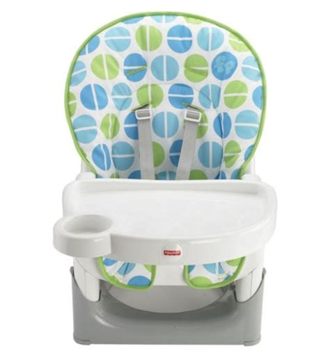 boots snacker highchairs booster seats feeding baby child