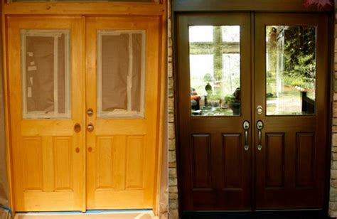 n hance cabinet renewal 17 best images about nhance wood renewal on