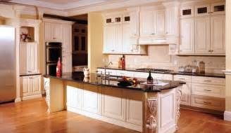 amazing design of kitchen cabinets with carved plush white solid wood floor luxury