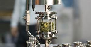 uses for marijuana oil