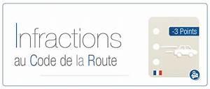 Inscription Code De La Route Prix : stage permis points stages r cup ration de points legipermis ~ Maxctalentgroup.com Avis de Voitures