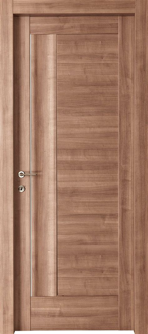 Wooden Doors by Wooden Door Design Puerta De Madera Stratum Floors Www