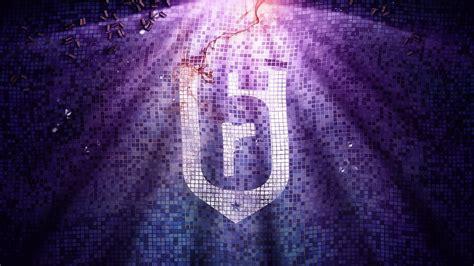 siege sony nieuwe rainbow six siege operator jackal inthegame