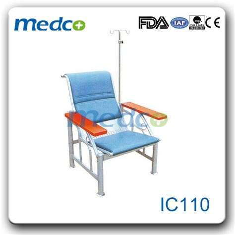 Health Chair Ideal by Ic119 Best Seller Height Adjustable Chair