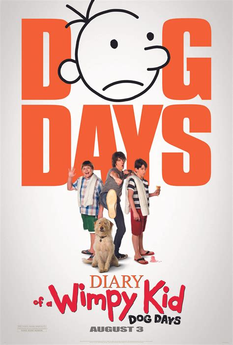 Meet Jeff Kinney, Author of Diary of a Wimpy Kid: Dog Days ...