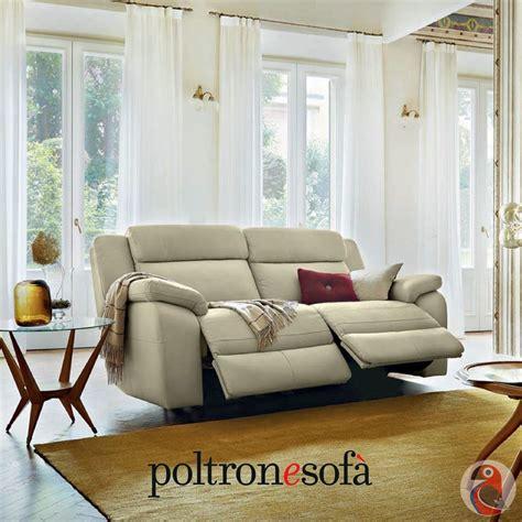 poltrone e sofa modelli catalogo poltrone e sof 224 fino al 30 settembre dal 1 luglio