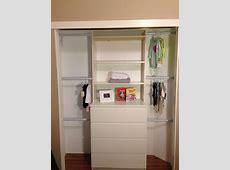 Best 25+ Ikea closet hack ideas on Pinterest Ikea built