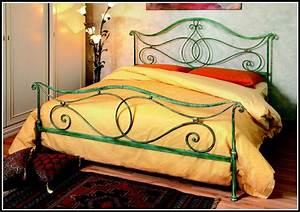 Komplett Schlafzimmer Mit Matratze Und Lattenrost : bett komplett mit lattenrost und matratze 140x200 ~ Bigdaddyawards.com Haus und Dekorationen